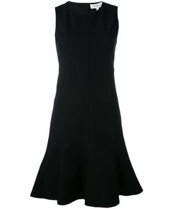 Derek Lam 10 Crosby | Sleeveless Flared Dress