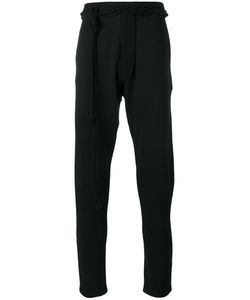 ALCHEMY | Drawstring Track Pants Small