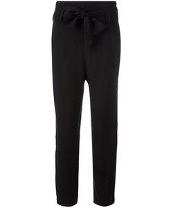 Iro | Petterson Trousers Size 40