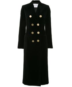 Sonia Rykiel | Double Breasted Coat Women