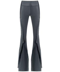 Andrea Bogosian | Flared Trousers Size Medium