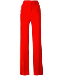 Max Mara Studio | Straight Leg Trousers