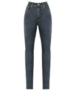 Amapô | High Waist Skinny Jeans Size 44