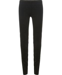 Ilaria Nistri | Classic Leggings Size 38