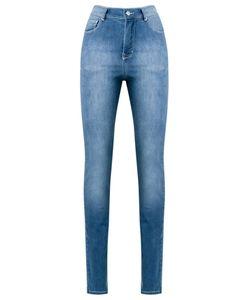 Amapô | Skinny Jeans Size 38