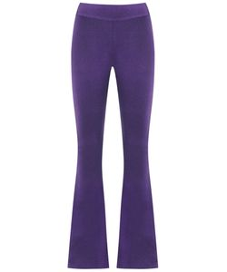 CECILIA PRADO | Knitted Trousers P