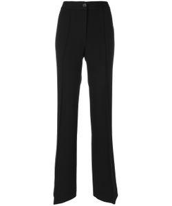 Helmut Lang | Bootcut Trousers