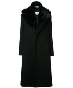 Rebecca Vallance | The Wolfe Coat Size 10