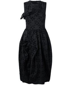 Simone Rocha   Broderie Anglaise Dress