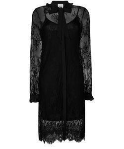 Twin-set | Кружевное Платье