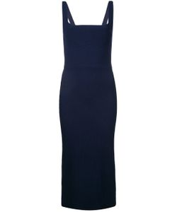 Dion Lee | Ribbed Dress
