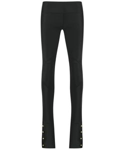 Andrea Bogosian | Skinny Pants Size P