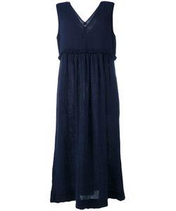 Raquel Allegra | Shift Dress Size 2