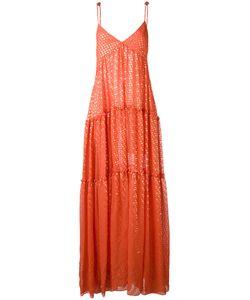 Daizy Shely | Details Dress 40