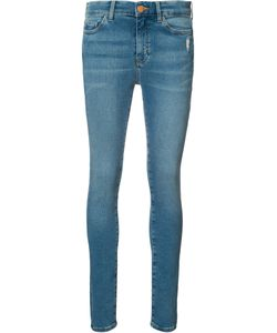 Mih Jeans | Bodycon Skinny Jeans Size 24