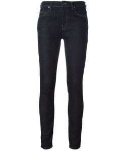 Diesel Black Gold | Type 165a Jeans 29 Cotton/Spandex/Elastane