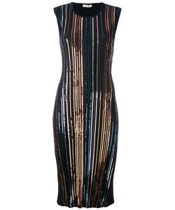 Nina Ricci | Striped Dress Size Medium