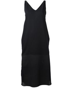 Stephan Schneider | A-Line Dress S