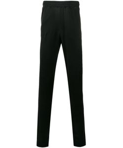 Lanvin | Worn Lounge Pants Medium