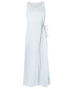 Uma   Raquel Davidowicz   Sleeveless Long Dress