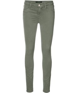 J Brand   Skinny Jeans Size 30