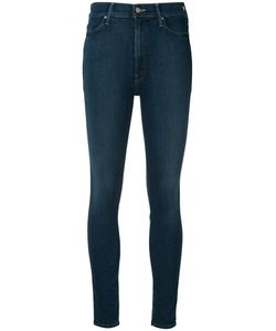 Mother | Super Skinny Jeans Size 28