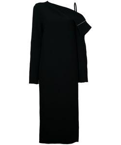 Dion Lee | Slit Trim Dress Size