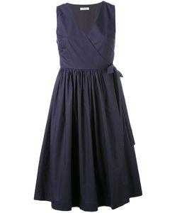 P.A.R.O.S.H. | P.A.R.O.S.H. Wrap Dress M