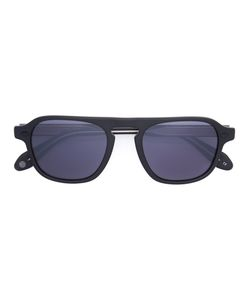 GARRETT LEIGHT | Grayson Sunglasses
