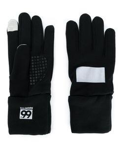 Soulland   Meets 66 North Gloves Men