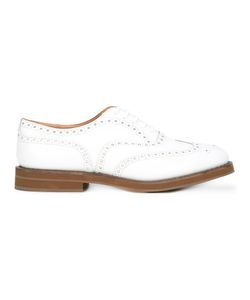 Church'S | Classic Oxford Shoes 43