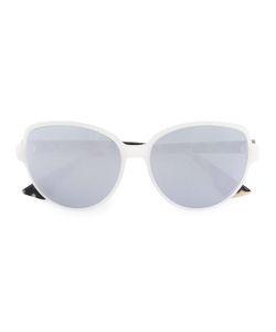 Dior Eyewear | Солнцезащитные Очки Onde2
