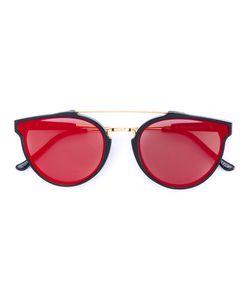 RETRO SUPER FUTURE | Retrosuperfuture Round Sunglasses