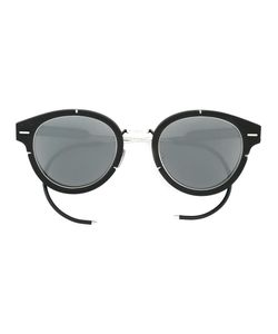 Dior Eyewear | Солнцезащитные Очки Magnitude