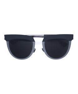 Mykita | Studio 4.1 Sunglasses Unisex