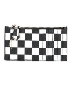 Givenchy | Checked Wallet