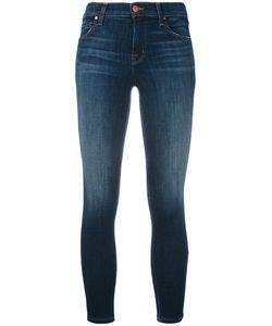 J Brand | Skinny Jeans 31