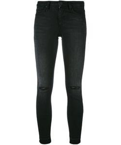 Zoe Karssen | Classic Skinny Jeans