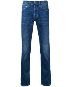 Edwin | Slim-Fit Jeans Size 30/32