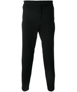 Nike | Tailored Style Track Pants