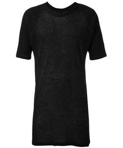 Barbara I Gongini | Long T-Shirt Xl