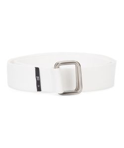 11 BY BORIS BIDJAN SABERI | Loop Buckle Belt