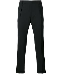 Paul Smith | Tailo Trousers 28 Spandex/Elastane/Wool