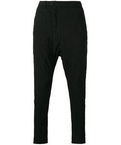 Poème Bohèmien | Poème Bohémien Drop Crotch Pants Size 46