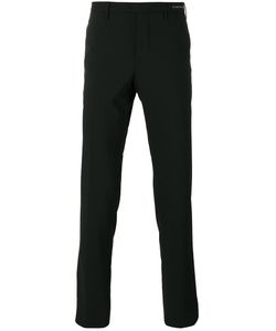 Pt01 | Tailored Trousers Size 48