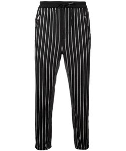 3.1 Phillip Lim | Striped Track Pants