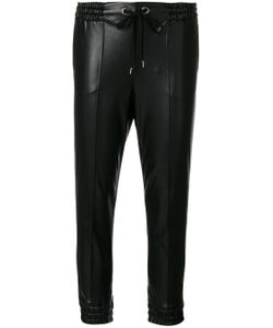 Ermanno Scervino | Cropped Trousers