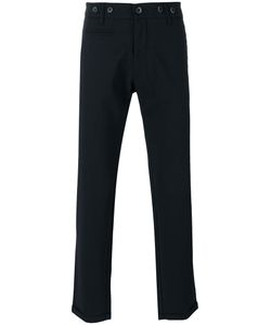 Barena | Straight-Leg Trousers 46