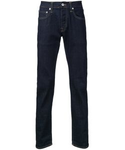 Edwin | Listed Selvage Jeans Size 30/32