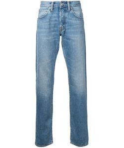 Edwin | Dusky Light Wash Jeans